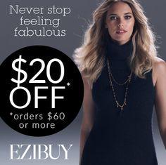 Womens Pants online | Shop EziBuy Australia