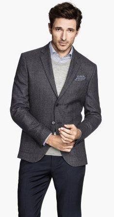 78529119f 1012 mejores imágenes de Massimo Dutti en 2019 | Moda masculina ...