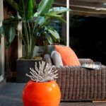 Containers | Interior Gardens