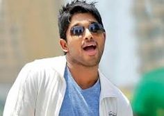 Image result for recent allu arjun film with shruti hassan