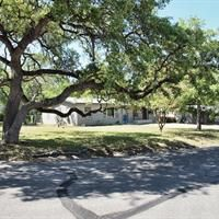 11500 Tedford St, Austin, TX 78753, $119,000, 3 beds, 1 baths, 1139 sq ft For more information, contact Kent Redding, Berkshire Hathaway Home Services Texas Realty, 512.306.1001