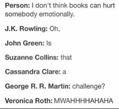 Lol haha funny pics / pictures / books / authors