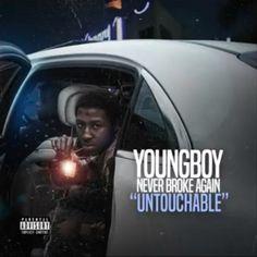 download full mixtapes free online