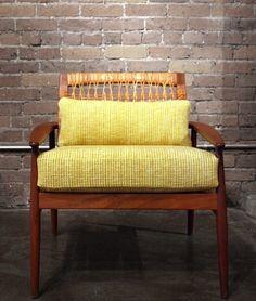 Lounge Chair | Hans Olson | 1950s