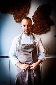 """Résultat de recherche d'images pour """"les grand chef  cuisinier etranger"""""""