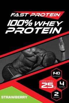 Best Whey Protein Powder, Protein Powder Pancakes, Protein Powder For Women, Protein Powder Shakes, 100 Whey Protein, Pure Protein, Whey Protein Isolate, Protein Shakes, Whey Protein Concentrate