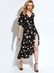 804b9d675f6e6 7 Best Velvet Dresses images | Velvet dresses, Club dresses, Curve ...