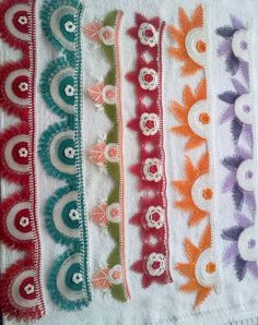 Flower Tutorial, Diy And Crafts, Quilts, Dolls, Blanket, Knitting, Lace, Napkins, Felting