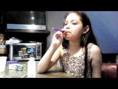 Como hacer burbujas que no se rompen \ descubre lo❤❤❤❤❤❤❤❤❤ - YouTube