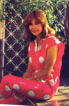 Hilda Carrero Net Worth