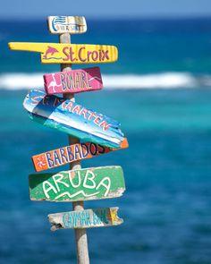 Divi Carina Bay Beach Resort - All-Inclusive in Caribbean US Virgin Islands