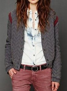 Coats & Jackets Saturday « Lososs