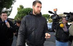 Handball: Luka Karabatic signe à Aix jusqu'en juin 2014