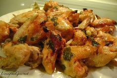 ./images/10416560/lemon-pepper-chicken-wings-05.jpg