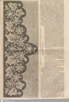 99 [95] - Nr. 12. - Der Bazar - Seite - Digitale Sammlungen - Digitale Sammlungen
