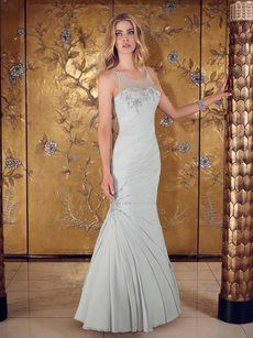 Vm Collection Style 70710 Wedding Dress