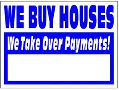 Top Reasons to Take Over Payments In Orlando And Kissimmee | Get Top Dollar for Your Home | We Buy Houses | Sell My House Fast | Central Florida