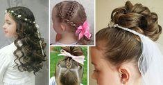 Ear, Hairstyle, Fashion, Hair Job, Moda, Hair Style, Fashion Styles, Hairdos, Hair Styles