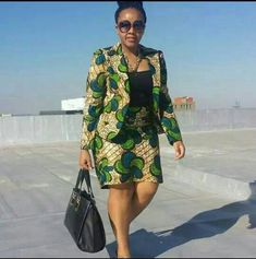 African fashion is available in a wide range of style and design. Whether it is men African fashion or women African fashion, you will notice. African Fashion Designers, African Fashion Ankara, Latest African Fashion Dresses, African Print Fashion, Africa Fashion, African Dresses For Women, African Print Dresses, African Attire, African Women