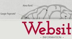 25 Beautiful Websites Using Subtle Textures