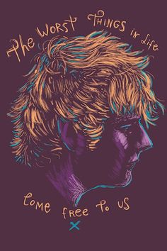 Poster Ed Sheeran - Chico Rei Ed Sheeran Quotes, Ed Sheeran Love, One Direction Lyrics, 5sos Lyrics, Taylor Swift Facts, Red Tour, Celebration Quotes, Lorde, American Idol