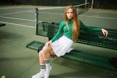 Girls-on-Film-Alexandra-Cabrales-3.jpg (1000×677)