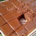Πίτσα στο ταψί ή αλλιώς Σουφλέ! Cookies, Desserts, Food, Crack Crackers, Tailgate Desserts, Deserts, Biscuits, Essen, Postres