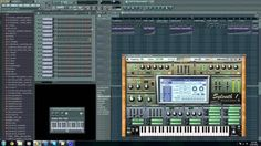 Download Sylenth1 FL Studio 12 Full Crack Review  Sylenth1 Crack has been working and tested on Mac and Windows operating systems with 64 bi.. Windows Operating Systems, Issa, Dj, Studios, Entertainment, Music Production, Short Hairstyles, Projects To Try, Entertaining