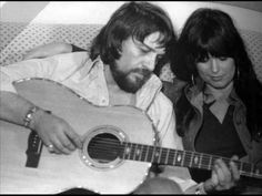 ▶ Jessi Colter & Waylon Jennings - This Land Is Your Land - YouTube