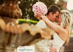 reunion resort wedding, orlando wedding photography - Meg Baisden Photography Blog