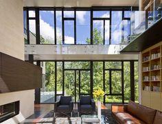 Brandywine by Robert M. Gurney, FAIA Architect 07 - MyHouseIdea
