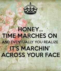 17 Steel Magnolias Quotes That Prove Southern Women Are The Strongest Father Quotes, Son Quotes, Daughter Quotes, Family Quotes, Funny Quotes, Baby Quotes, Child Quotes, Qoutes, Southern Women Quotes