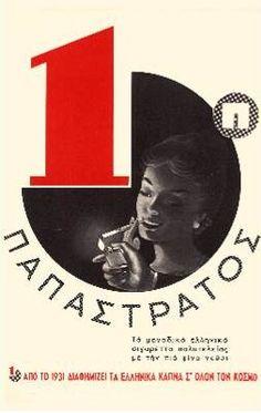 Vintage Labels, Vintage Cards, Vintage Signs, Vintage Postcards, Vintage Images, Vintage Advertising Posters, Old Advertisements, Old Posters, Vintage Cigarette Ads