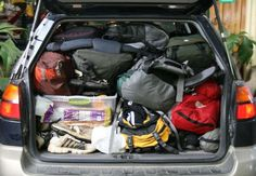 12 Things Nobody Told You to Pack for College