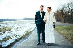 Photo Credit, Coat, Wedding, Fashion, Casamento, Sewing Coat, Moda, La Mode, Coats