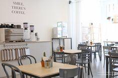 #keetrotterdam #rotterdam #cityguiderotterdam #shop #cafe