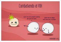 vih_combatiendo