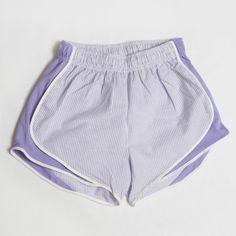 Lauren James Lavender Shorties . Get it here! #laurenjames