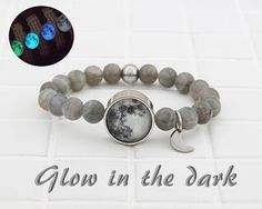 Check out this item in my Etsy shop https://www.etsy.com/listing/484047126/handcrafted-glow-in-the-dark-8mm