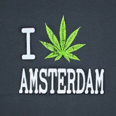 From visiting great food markets to enjoying the public spaces & architecture, these are the 6 best FREE things to do & see in Amsterdam Amsterdam Weed, 3 Days In Amsterdam, Amsterdam City, Amsterdam Travel, Holiday Destinations, Vacation Destinations, Tulip Fields, Up In Smoke, Dutch Recipes