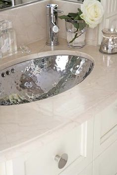 Beautiful Sinks On Pinterest Faucets Kitchen Sinks And Farmhouse Sinks