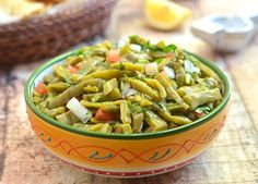 Nopales Salad is a vibrant nutrient packed salad made with prickly pear cactus onions tomatoes lime and chili peppers Healthy Salad Recipes, Veggie Recipes, Mexican Food Recipes, Cooking Recipes, Ethnic Recipes, Nopales Salad, Cactus Recipe, Cooking Red Potatoes, Cooking Games For Kids