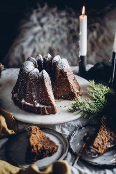 Xmas, Christmas, Holiday Crafts, Tiramisu, Sweets, Baking, Ethnic Recipes, Party, Desserts