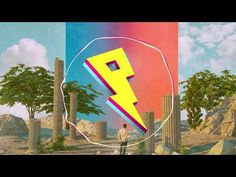 U2 & Kygo - You're The Best Thing About Me - YouTube