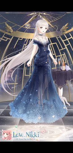 Elegant Sophisticated, Disney Characters, Fictional Characters, Models, Disney Princess, Hot, Outfits, Templates, Suits