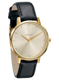 Nixon Kensington Leather Gold Damenuhr A108 501 Nixon http://www.amazon.de/dp/B0024LLTKS/ref=cm_sw_r_pi_dp_HBiBvb13JW5SS