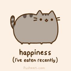 Understand Your Cat's Emotions