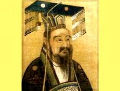 """Yang Jian AKA """"Emperor Wen"""" founded the Sui dynasty circa 589.  The house of Sui ruled China like the rulers of the Qin dynasty.  They promoted a strong, centralized government. The Sui dynasty later fell because their dependence on high taxes and forced labor generated hostility among the people.  Revolts occurred, and the third and last Sui emperor was eventually assassinated by a minister."""