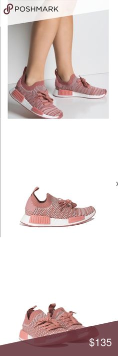 10 Best adidas nmd runner images | Runners shoes, Adidas nmd