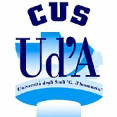 """Dal 2004 al 2007 Addetto stampa presso il Centro Universitario Sportivo dell'Universita """"G. d'Annunzio"""" di Chieti Pescara"""